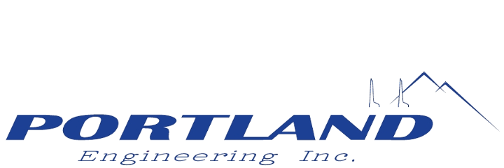 Portland Engineering, Inc.